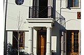 Hotel 18256 Santiago - Pensionhotel - Hotele