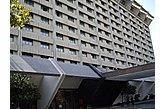 Hotel 18258 Teheran - Hotels.