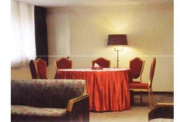 Hotel 18258 Teheran v Teheran – Pensionhotel - Hoteli