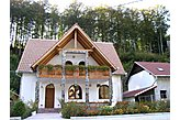 Chata Cârţişoara Rumunsko