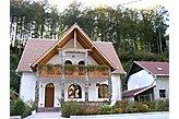 Ferienhaus Cârţişoara Rumänien