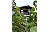 Privát Veliko Tarnovo Bulharsko