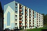 Apartement Jiřetín pod Bukovou Tšehhi Vabariik
