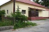 Apartement Horné Pršany Slovakkia