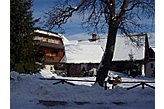 Family pension Studor Slovenia