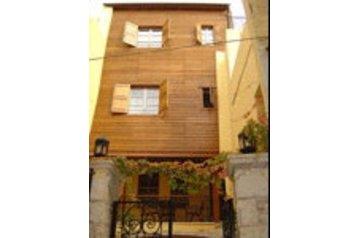 Hotel 18306 Chania