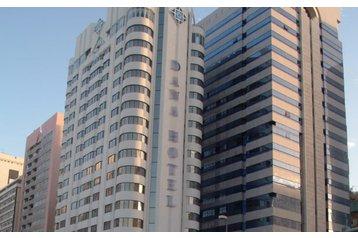 Hotel 18311 Abu Dhabi