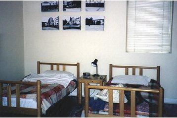 Hotel 18318 Bogotá v Bogota – Pensionhotel - Hoteli