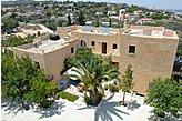 Hotel Vagia Řecko