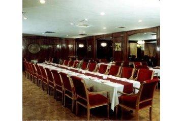Hotel 18326 Esfahan v Esfahan – Pensionhotel - Hoteli