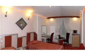 Hotel 18332 Esfahan - Hotels.