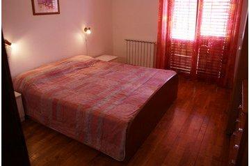 Szállás apartmanházban 18346