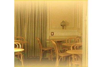 Hotel 18353 Buenos Aires v Buenos Aires – Pensionhotel - Hoteli
