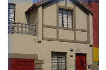 Hotel 18361 Lima