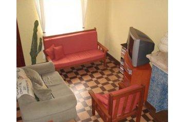 Hotel 18361 Lima Lima - Pensionhotel - Hotely