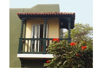 Hotel 18362 Lima Lima - Pensionhotel - Hotely