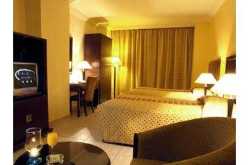 Hotel 18365 Ammán v Amman – Pensionhotel - Hoteli