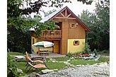 Ferienhaus Stará Lehota Slowakei