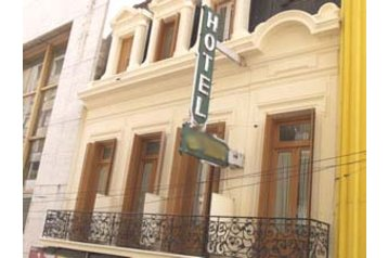 Hotel 18372 Buenos Aires