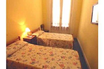 Hotel 18372 Buenos Aires - Pensionhotel - Hotele