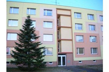 Apartmán 18377 Varnsdorf