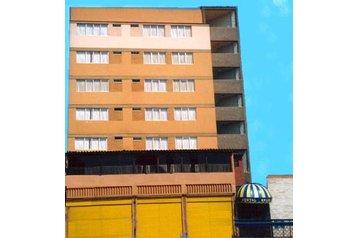 Penzion 18380 Lima