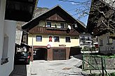 Family pension Stara Fužina Slovenia