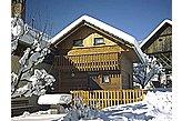 Chalet Laze Slovenia