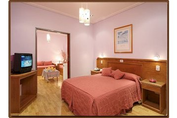 Hotel 18388 Buenos Aires v Buenos Aires – Pensionhotel - Hoteli