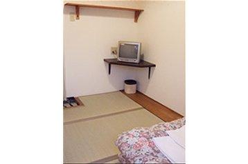 Hotel 18389 Yokohama: Ubytovanie v hoteloch Yokohama - Hotely