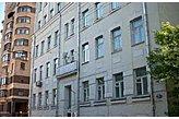 Hotell Moskva Venemaa