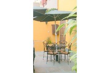 Hotel 18397 Lima v Lima – Pensionhotel - Hoteli