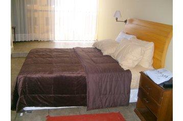 Hotel 18397 Lima Lima - Pensionhotel - Hotely