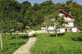 Appartement Herkulesbad / Băile Herculane Rumänien