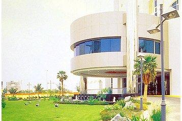Hotel 18421 Fujairah
