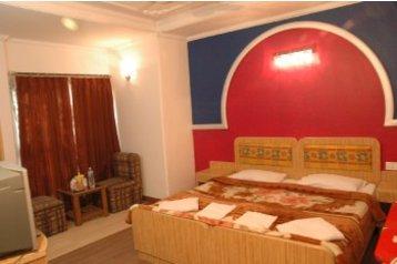 Hotel 18425 New Delhi New Delhi - Pensionhotel - Hotely