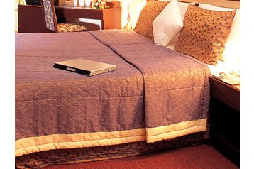 Hotel 18426 Dubai - Hotels.