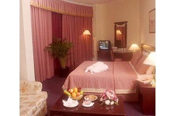 Hotel 18426 Dubai: billige Hotels Dubai - Hotels.