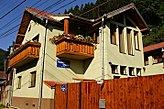 Privaat Sibiel Rumeenia