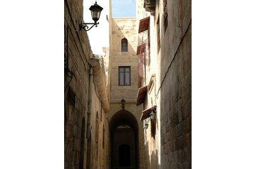 Hotel 18433 Aleppo Aleppo - Pensionhotel - Hotely