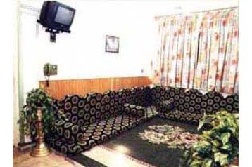 Hotel 18435 Damascus - Pensionhotel - Hotele