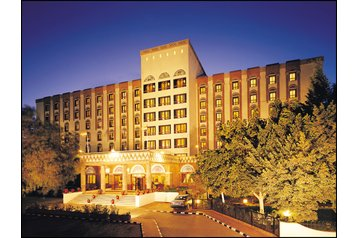 Hotel 18438 Sanaa