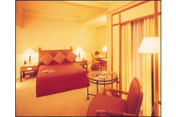 Hotel 18438 Sanaa' Sana´a - Pensionhotel - Hotels
