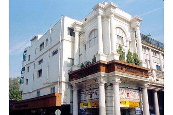 Hotel 18439 New Delhi