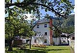 Privát Bovec Slovinsko - více informací o tomto ubytování