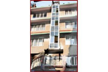 Hotel 18442 Káthmándú