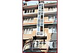 Hotel 18442 Káthmándú v Kathmandu – Pensionhotel - Hoteli