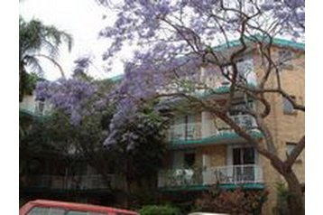 Hotel 18444 Sydney