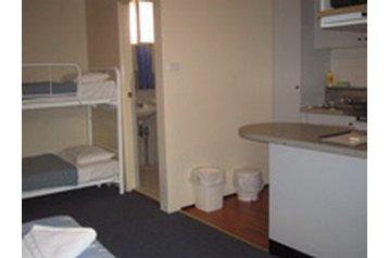 Hotel 18444 Sydney v Sydney – Pensionhotel - Hoteli