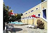 Privaat Agia Marina Kreeka